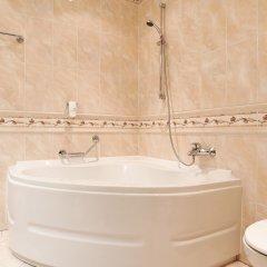 Hotel Olympia Карловы Вары ванная фото 2
