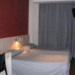 Отель El Globo комната для гостей фото 4