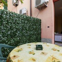 Отель Greco Италия, Милан - 1 отзыв об отеле, цены и фото номеров - забронировать отель Greco онлайн спа