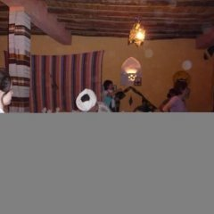 Отель Riad Les Flamants Roses Марокко, Мерзуга - отзывы, цены и фото номеров - забронировать отель Riad Les Flamants Roses онлайн фитнесс-зал