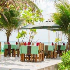 Курортный отель Lamai Coconut Beach фото 2
