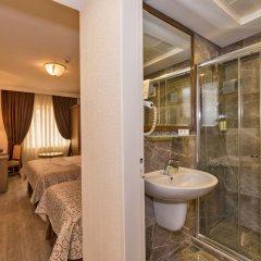 Laleli Gonen Hotel Турция, Стамбул - - забронировать отель Laleli Gonen Hotel, цены и фото номеров фото 9
