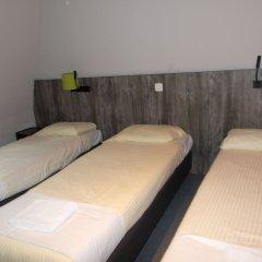 Отель Brxxl 5 City Centre Hostel Бельгия, Брюссель - 2 отзыва об отеле, цены и фото номеров - забронировать отель Brxxl 5 City Centre Hostel онлайн детские мероприятия