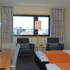 Clarion Hotel Stavanger фото 9