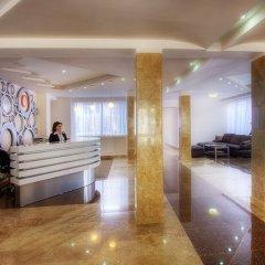 Отель Цахкаовит спа фото 2
