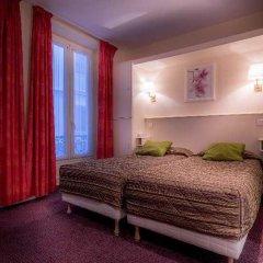 Отель Modern Hôtel Montmartre детские мероприятия фото 2