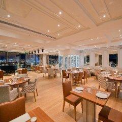 Отель Ramada Resort Bodrum питание фото 2