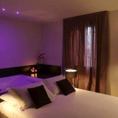 Отель Sweet Hotel Италия, Лонга - отзывы, цены и фото номеров - забронировать отель Sweet Hotel онлайн комната для гостей фото 5