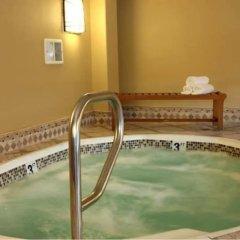 Отель 1Bd1Ba w BonusRM Stay Together Suites США, Лас-Вегас - отзывы, цены и фото номеров - забронировать отель 1Bd1Ba w BonusRM Stay Together Suites онлайн бассейн