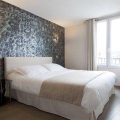 Hotel Sofia комната для гостей фото 2