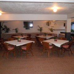Отель Capricorn International Вити-Леву питание фото 2
