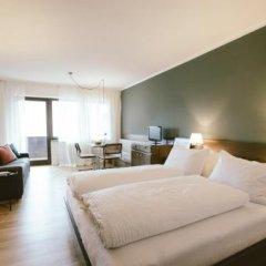 Отель Paulus Apartments Италия, Чермес - отзывы, цены и фото номеров - забронировать отель Paulus Apartments онлайн