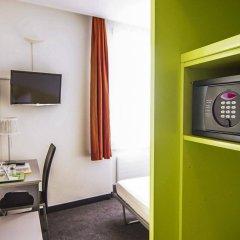 Отель Waldhorn Швейцария, Берн - отзывы, цены и фото номеров - забронировать отель Waldhorn онлайн фото 3