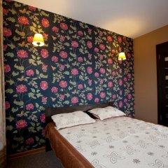 Гостиница Gosti комната для гостей фото 2