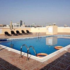 Отель Arabian Dreams Deluxe Hotel Apartments ОАЭ, Дубай - отзывы, цены и фото номеров - забронировать отель Arabian Dreams Deluxe Hotel Apartments онлайн