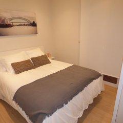 Отель Aizlur SI1D Испания, Сан-Себастьян - отзывы, цены и фото номеров - забронировать отель Aizlur SI1D онлайн сейф в номере