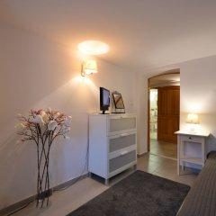 Отель Victus Apartamenty - Lozano Сопот фото 3
