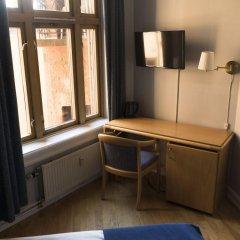 Отель Cochs Pensjonat удобства в номере