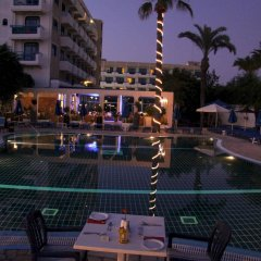 Anonymous Beach Hotel - Adults Only in Ayia Napa, Cyprus from 87$, photos, reviews - zenhotels.com photo 4