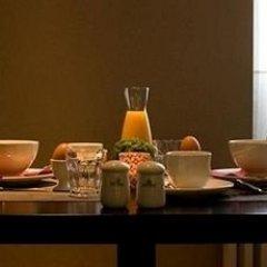 Отель Arthur Bed And Breakfast Бельгия, Дентергем - отзывы, цены и фото номеров - забронировать отель Arthur Bed And Breakfast онлайн питание