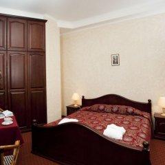 Hotel Monte-Kristo комната для гостей фото 5