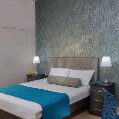 Gordon Inn & Suites Израиль, Тель-Авив - 6 отзывов об отеле, цены и фото номеров - забронировать отель Gordon Inn & Suites онлайн комната для гостей фото 3