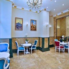Glamour Hotel Турция, Стамбул - 4 отзыва об отеле, цены и фото номеров - забронировать отель Glamour Hotel онлайн интерьер отеля фото 2