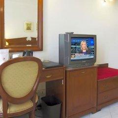 Отель Kam Hotel Мальдивы, Северный атолл Мале - отзывы, цены и фото номеров - забронировать отель Kam Hotel онлайн фото 8
