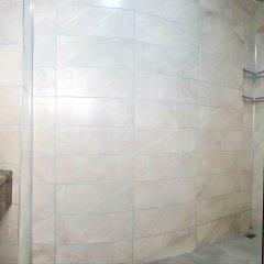 Отель Ozgur Bey Spa ванная