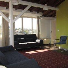 Отель Come In Sicily - Naxos Bay Джардини Наксос комната для гостей фото 3