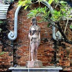 Отель New Patong Premier Resort фото 9