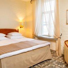 Savoy Boutique Hotel by TallinnHotels комната для гостей фото 3