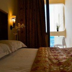 Отель Azur Марокко, Касабланка - 3 отзыва об отеле, цены и фото номеров - забронировать отель Azur онлайн фото 9