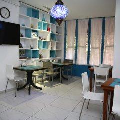 Minel Hotel Турция, Стамбул - 6 отзывов об отеле, цены и фото номеров - забронировать отель Minel Hotel онлайн детские мероприятия