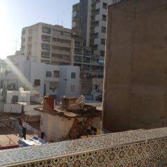 Апартаменты Rabat Center фото 4