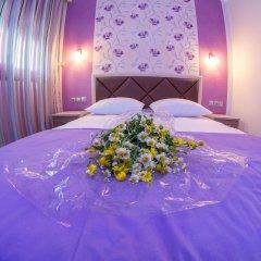 Отель Anthemida Rooms Ситония помещение для мероприятий