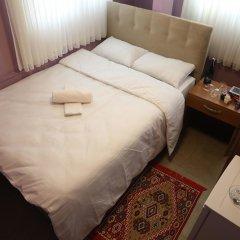 The Merwano Hotel Турция, Стамбул - отзывы, цены и фото номеров - забронировать отель The Merwano Hotel онлайн комната для гостей