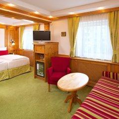 Отель Park Hotel Laim Германия, Мюнхен - 1 отзыв об отеле, цены и фото номеров - забронировать отель Park Hotel Laim онлайн фото 3