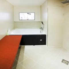 Film 37.2 Hotel ванная фото 3
