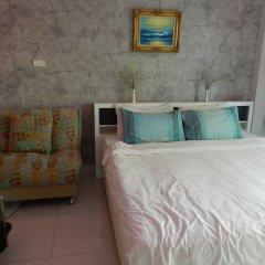 Отель Alex Group NEOcondo Pattaya Таиланд, Паттайя - отзывы, цены и фото номеров - забронировать отель Alex Group NEOcondo Pattaya онлайн комната для гостей фото 4