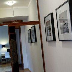 Апартаменты Residenze Venezia Apartments удобства в номере фото 2