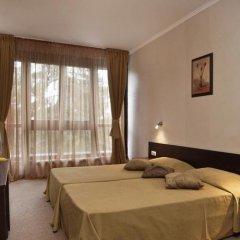 Отель Snezhanka Болгария, Пампорово - отзывы, цены и фото номеров - забронировать отель Snezhanka онлайн фото 8