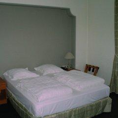 Отель Malcot Бельгия, Мехелен - отзывы, цены и фото номеров - забронировать отель Malcot онлайн комната для гостей фото 5