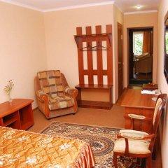 Гостиница Диана в Курске 3 отзыва об отеле, цены и фото номеров - забронировать гостиницу Диана онлайн Курск спа