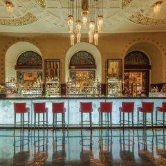 Belmond Гранд Отель Европа гостиничный бар фото 3