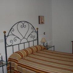 Отель La Posada del Duende комната для гостей фото 5