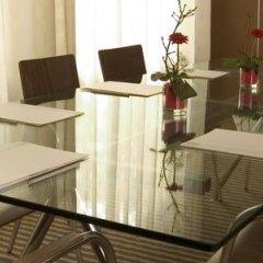 Отель Mamaison Residence Diana фото 13
