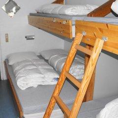 Отель U3z Hostel Aalborg Дания, Алборг - отзывы, цены и фото номеров - забронировать отель U3z Hostel Aalborg онлайн удобства в номере
