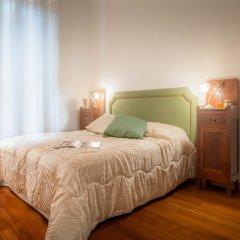 Апартаменты Novella Apartments – Vacchereccia Флоренция комната для гостей фото 3