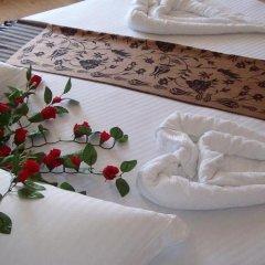 Wallabies Victoria Hotel Турция, Сельчук - отзывы, цены и фото номеров - забронировать отель Wallabies Victoria Hotel онлайн спа фото 2